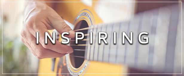 inspiring-boton