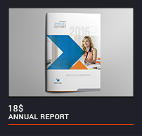 The Annual Report - 14