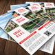 Modern Real Estate Rollup banner 17 - 4