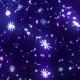 Lights Flashing - 114