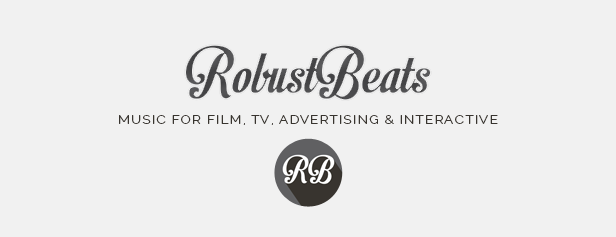 advertise Lounge photo LoungemusicbyRobustBeats_zps0bf70e38.png
