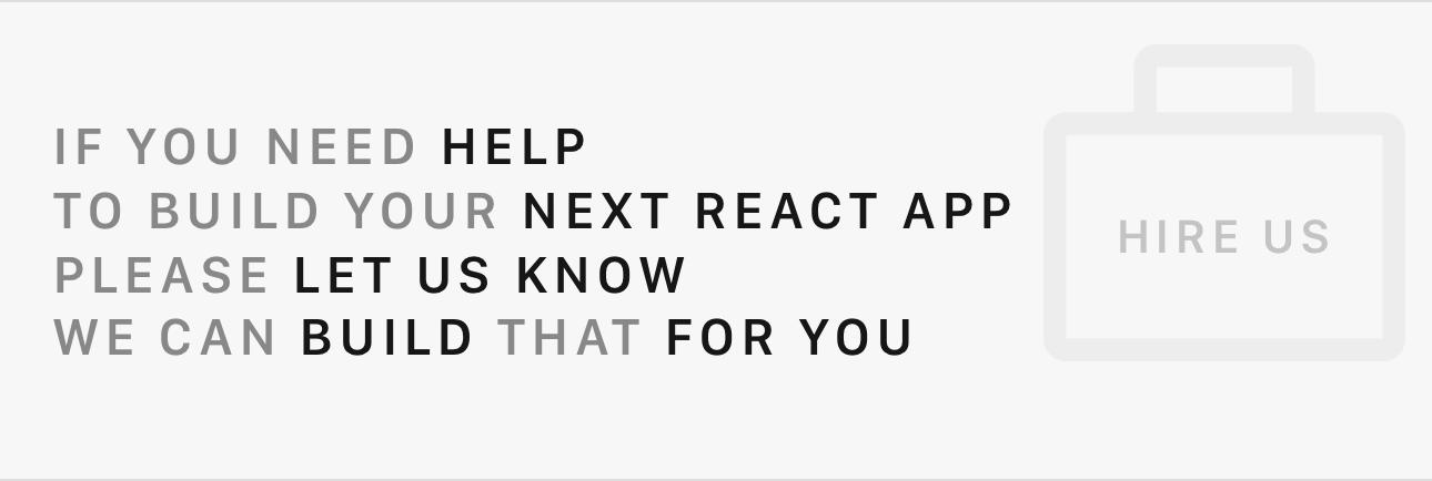 SuperProps - React Next Landing Page Templates - 6
