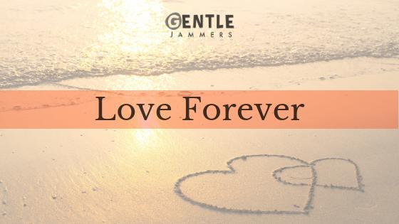 Love Forever - 1