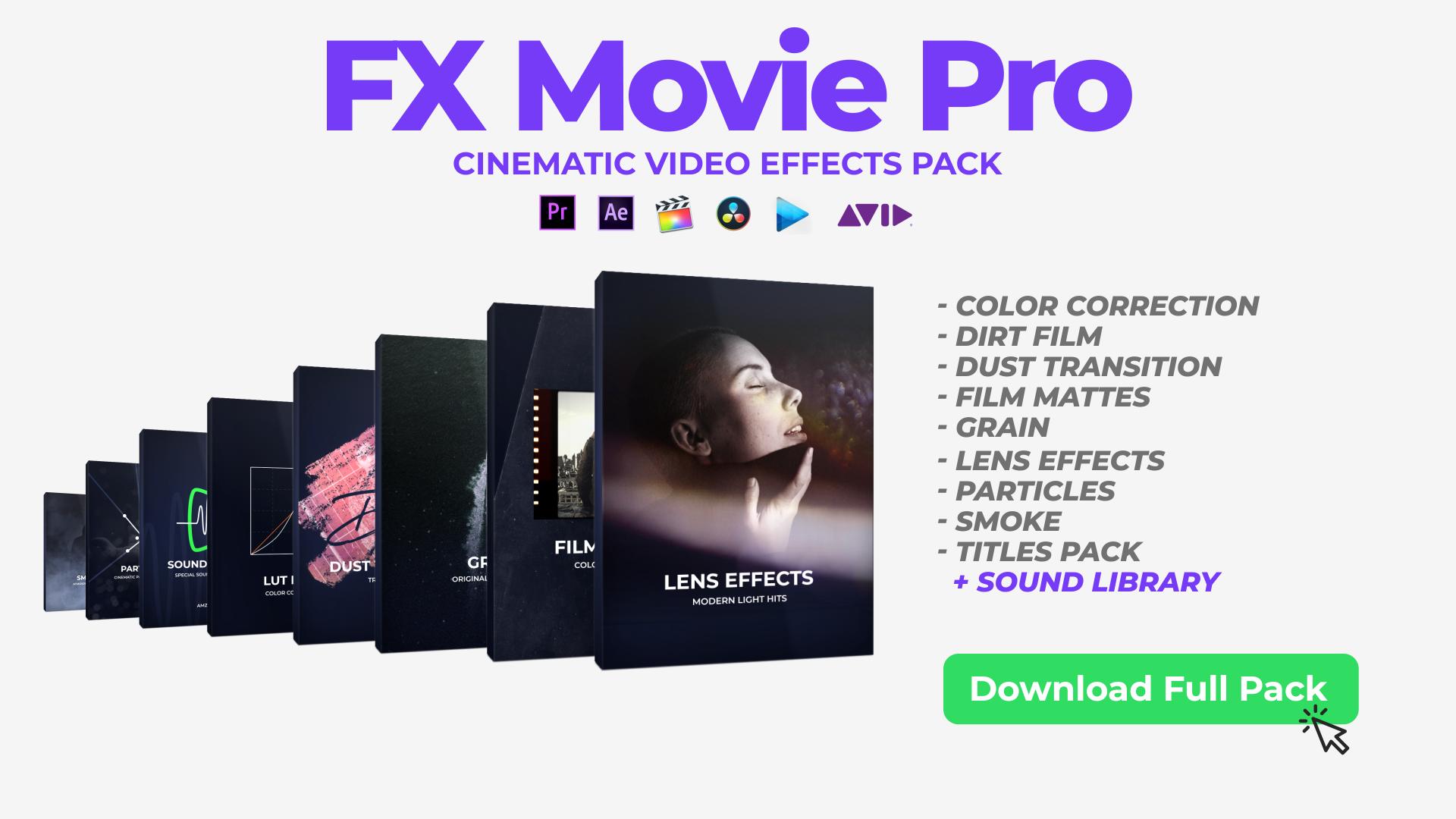 Fx-Pro-01.png