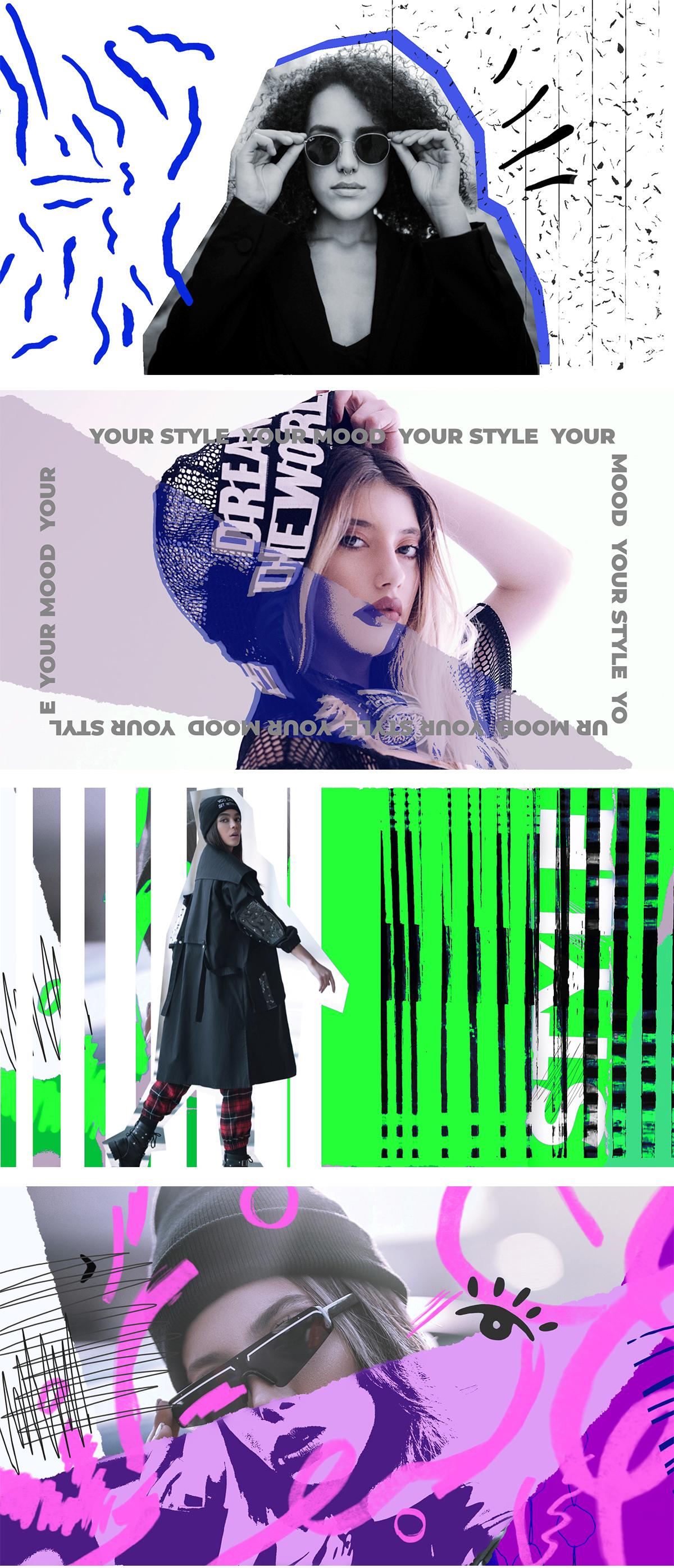 Fashion Opener - 2