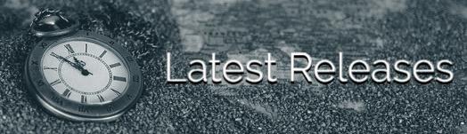 Lastes-Releases