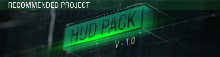 https://videohive.net/item/hud-pack/18690685