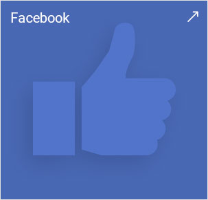 Qode Facebook