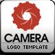Realty Check Logo Template - 27