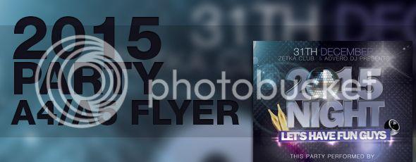 photo banner_zps5e112bc0.jpg