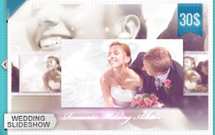 Wedding album love memories by jvirgos videohive check this other wedding templates pronofoot35fo Images