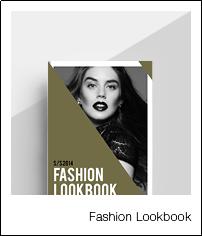 22_lookbook