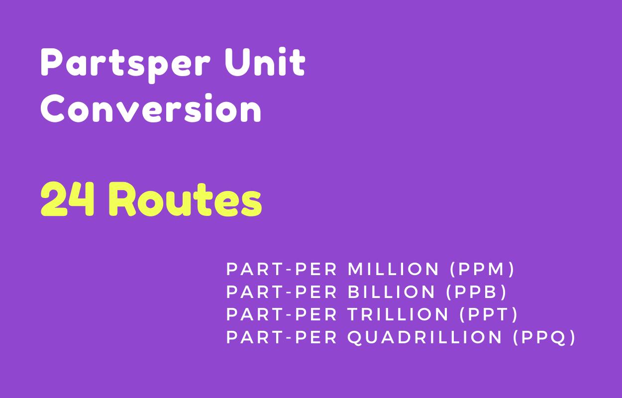 Online Unit Converter PRO Tools Full Production Ready Application (Angular 11) - 11
