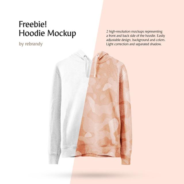freebie-hoodie-mockup