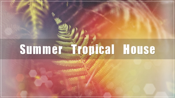 photo summer tropical house_zpsw9npj8pd.jpg