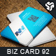dotBIZ | Multi-Purpose Parallax Landing Page - 100
