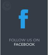 PearlThemes - Follow Us on Facebook
