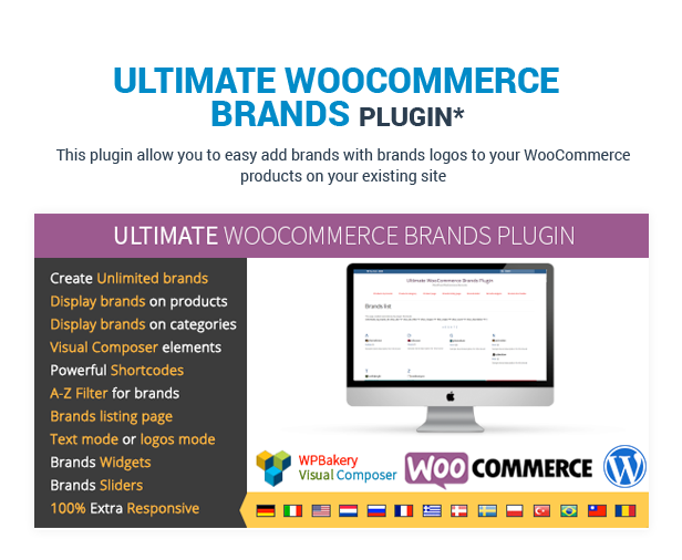 ShopMe - Multi Vendor Woocommerce WordPress Theme - 15
