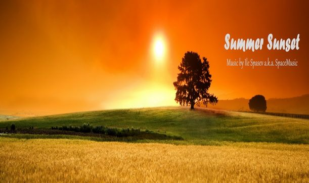 photo SUMMER SUNSET 2_zpspgenwmyr.jpg