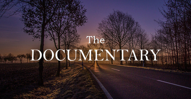 The-Documentary