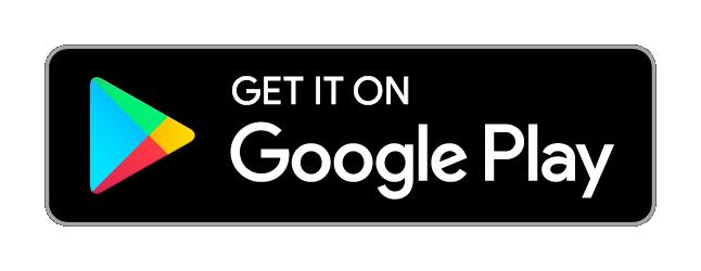 WPLMS APP on Google Store