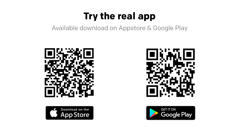 FluxNews - Flutter mobile app for WordPress - 10