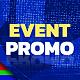 Business Promo - 7