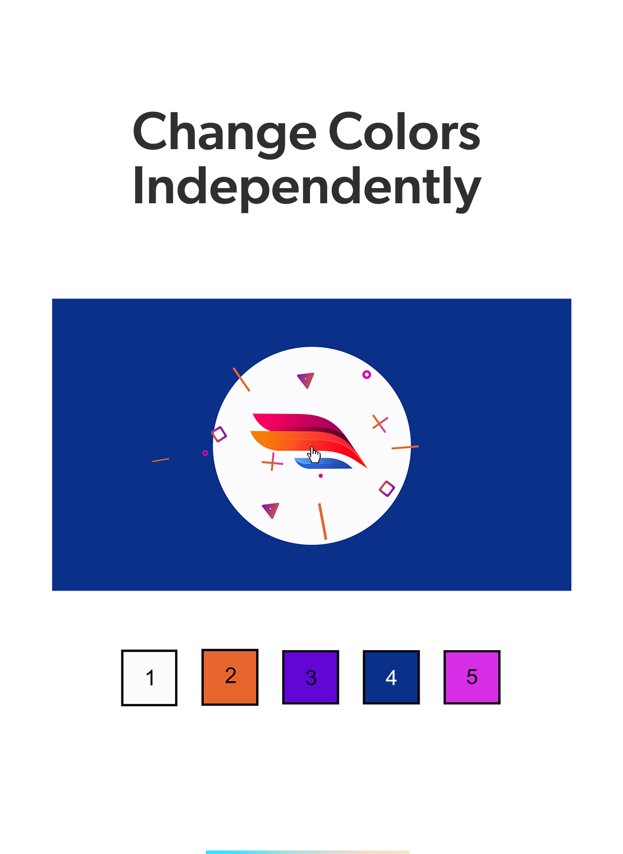 Logo Pro | Logo Animation Pack - 5