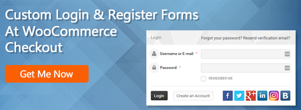 WooCommerce integration for UserPro - 2