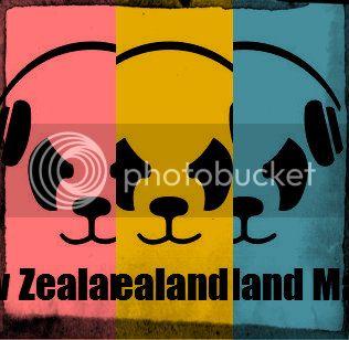 logo_zps1c273739