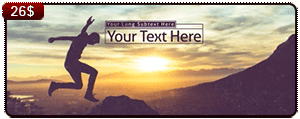 photo Projector_Slideshow_Banner_Small_zpsusskllut.png