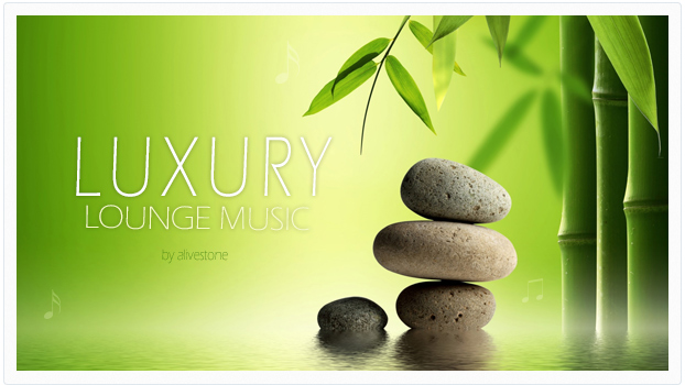 Luxury-Lounge-Music