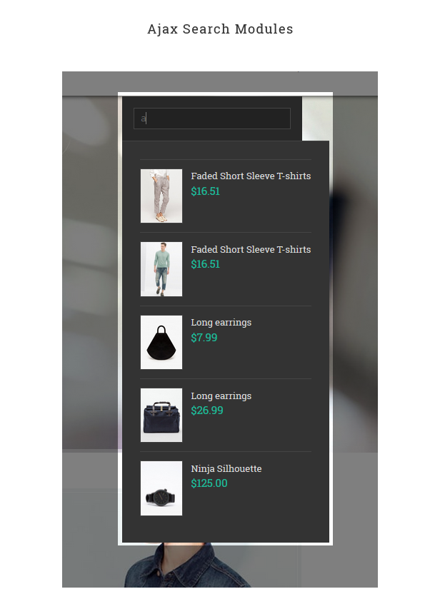 JMS Flatize - Fashion Responsive Prestashop Theme - 8