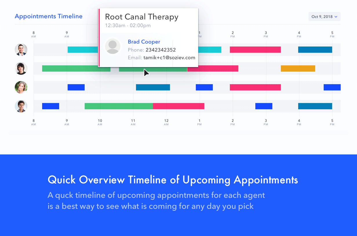 LatePoint - Appointment Booking & Reservation plugin for WordPress - 40