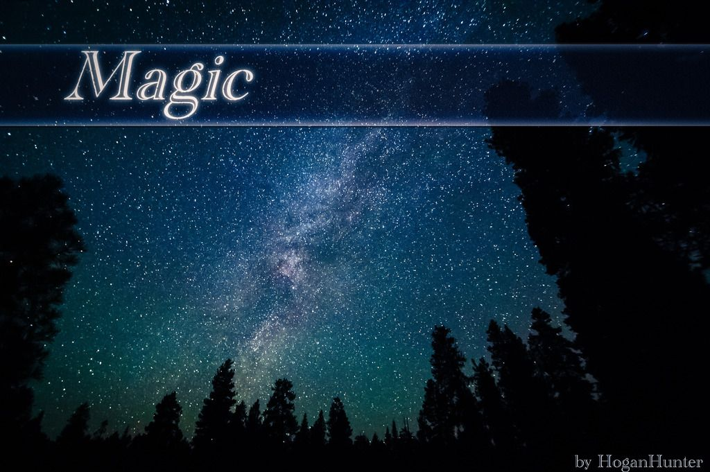 photo Magic Logo.jpg