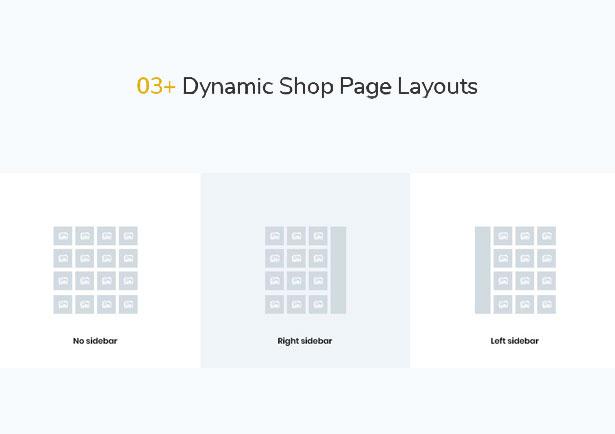 Ap Poeme Elegant Professional Multipurpose E Commerce Shopify Theme