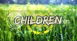 photo Children_zps6dcc5005.jpg