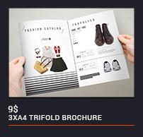 Annual Report - 91
