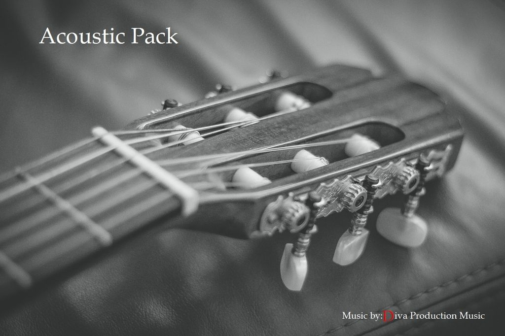 photo Acousticpack_Divaproductionmusic_zpsjlmf06im.jpg