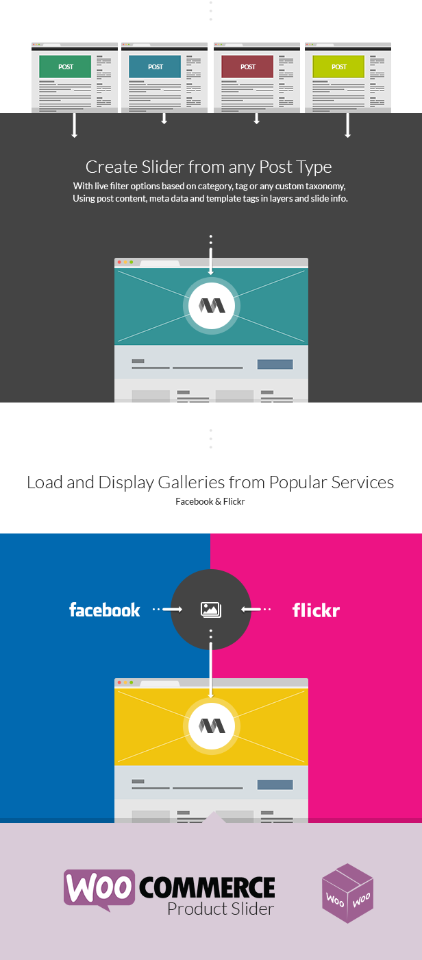Master Slider - Touch Layer Slider WordPress Plugin - 7