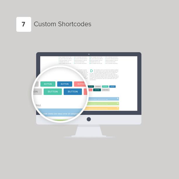 JobBoard - Responsive Recruitment Directory WordPress Theme - 8