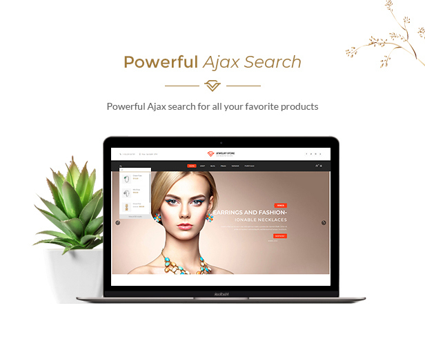 11_ajax_search