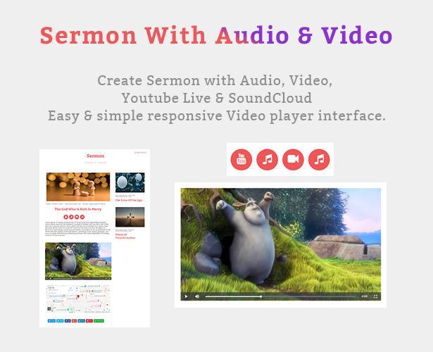 sermon-section