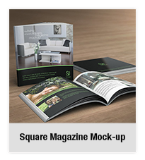 myMagazine Mock-up 02 - 13