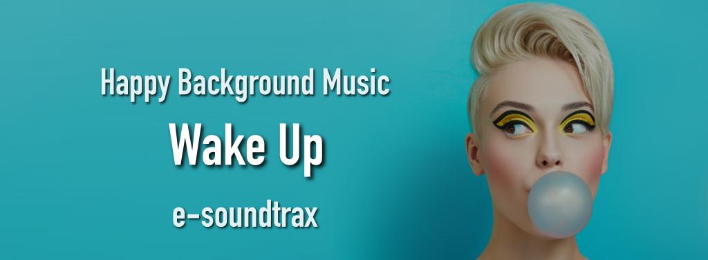 Wake-Up-Audiojungle