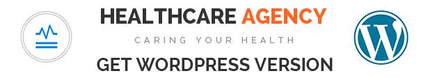 Healthcare Agency - PSD - 1
