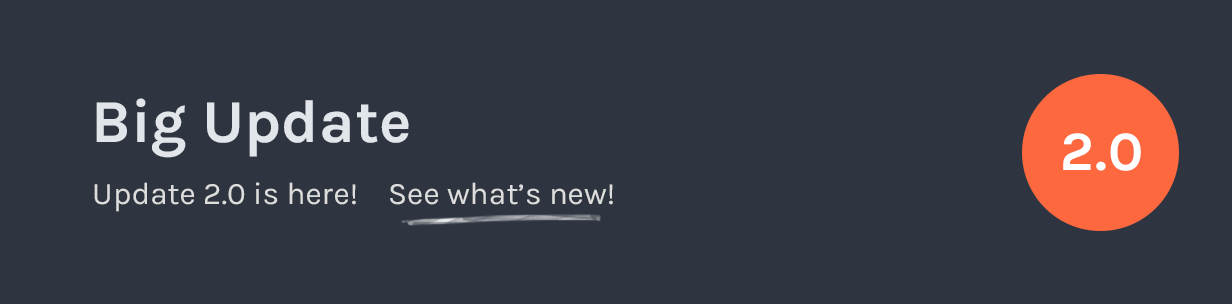 Neon - Bootstrap Admin Theme - 5