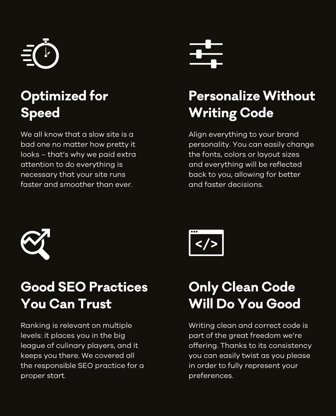Patch - Magazine Style WordPress Theme - 3
