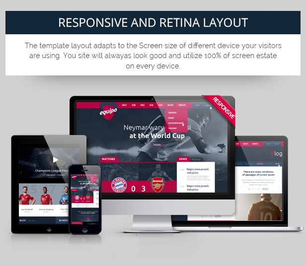 Equipo responsive html template by crik0va themeforest equipo responsive html template maxwellsz
