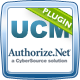 UCM Plugin: Authorize.Net Payments